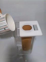 Ionizator Apa Alcalina Portabil